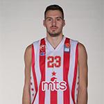 Player Marko Gudurić
