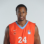 Player Scotty Hopson