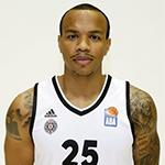 Player William Hatcher