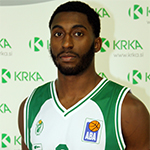 Player Ronald Lee Curry