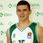 Player Matic Šiška