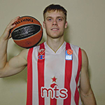 Player Nathan David Wolters