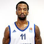 Player Cameron Alexander Tatum