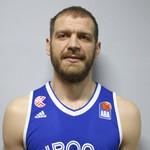 Player Luka Žorić