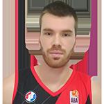 Player Marko Ljujić