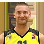 Player Henrik Širko