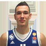 Player Yordan Minchev