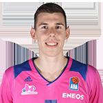 Player Vlatko Čančar