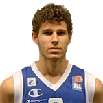 Player Toni Jelenković