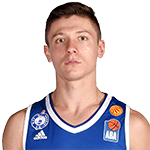 Player Mihajlo Mitev