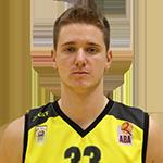 Player Marin Vručinić