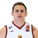 Player Atif Durak