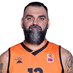 Player Ratko Varda