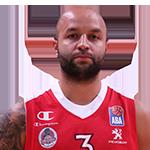 Player Filip Čović