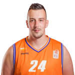 Player Jure Besedič