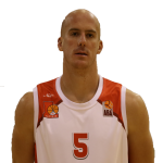 Player Aleksa Popović