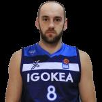 Player Filip Adamović