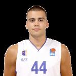 Player Nikola Rebić