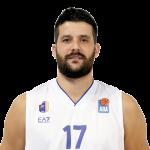 Player Radoje Vujošević
