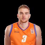 Player Miroslav Pašajlić