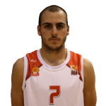 Player Bogdan Bogdanović