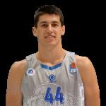 Player Jure Planinić
