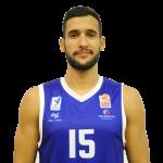 Player Stefan Vuković