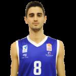 Player Nikola Vuković