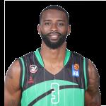 Player Marvin Jones
