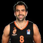 Player Vitor Benite