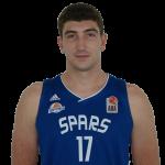 Player Refik Bašić