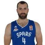 Player Adi Zahiragić