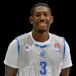 Player Malcolm Grant