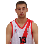 Player Ivan Zlomislić