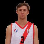 Player Steven Spieth