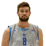 Player William Magarity