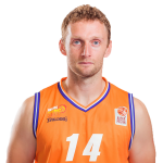 Player Jure Močnik