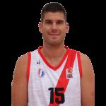 Player Ljubo Šamadan