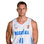 Player Siniša Bilić