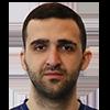 Player Milan Vulić