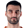 Player Ivan Smiljanić