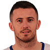 Player Josip Bilinovac