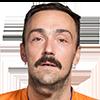 Player Damir Markota