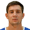 Player Martin Junaković
