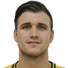 Player Tomislav Gabrić