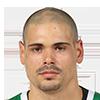Player Maik Zirbes