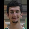 Player Petar Rakićević