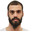 Player David Miladinović