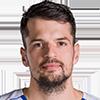 Player Đorđe Lelić
