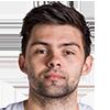 Player Ivan Miličević